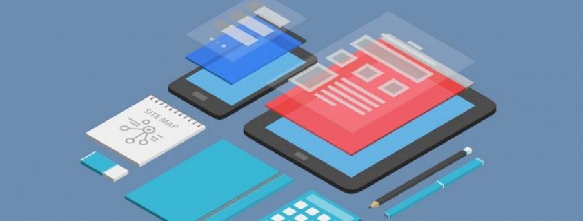 stappen-ontwikkelen-app