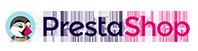 prestashop webshop app